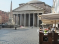 small_Pantheon1