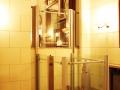 Italy_hotel_1