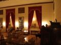 Italy_hotel_11