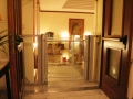 Italy_hotel_12