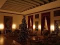 Italy_hotel_13