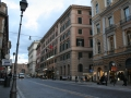 Italy_hotel_14