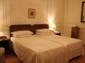 Italy_hotel_3
