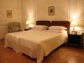 Italy_hotel_3b