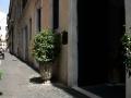 italy_hotel11