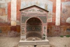 Campania - Pompeii 2