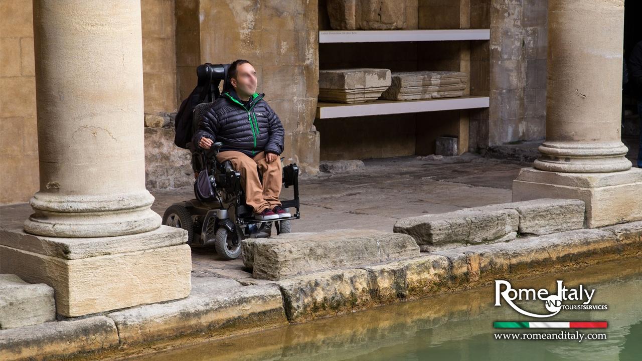 disabili_011