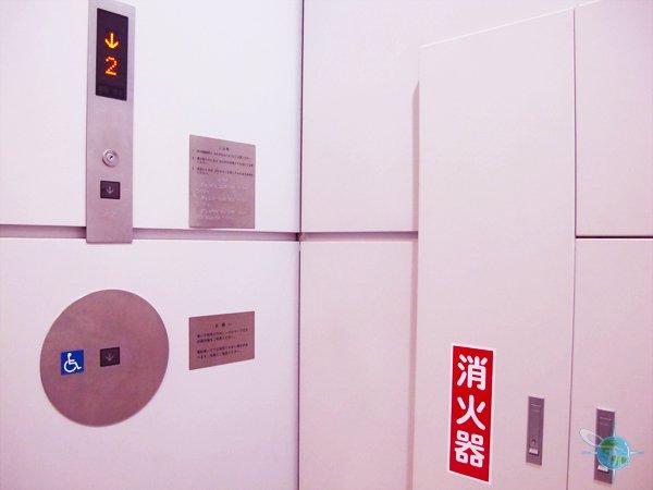 japan_elevator
