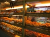 Fresh Baked Breads