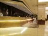 keio_plaza_japan_5