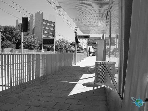 metro_la_2