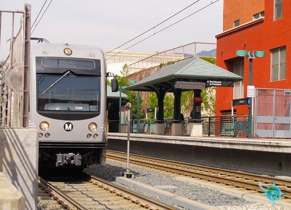 metro_pasadena_1