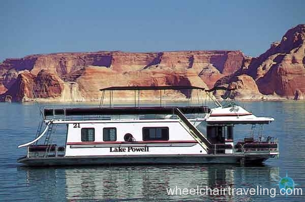 lake powell senior singles All inclusive caravan grand canyon vacation packages 1-800-227-2826 lake powell cruise, bryce canyon, zion park, and monument valley on tour itinerary.