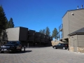 tahoe_landing_resort_3