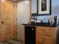 tahoe_hotel_landing_suites17