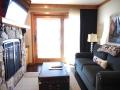 tahoe_hotel_landing_suites2
