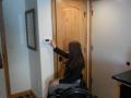tahoe_hotel_landing_suites3