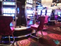 vegas_chairs