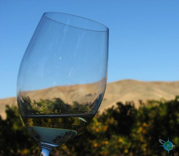 livermore_wine_country_22