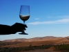 Eagle Ridge Winery