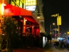 Luna Park Restaurant