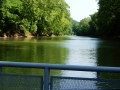 mammoth_cave_ferry3