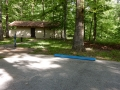 Mammoth_Cave_Camping12