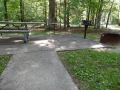 Mammoth_Cave_Camping14