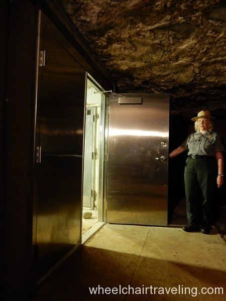 Mammoth_Cave_Tour9