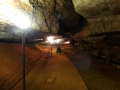 Mammoth_Cave_Tour3