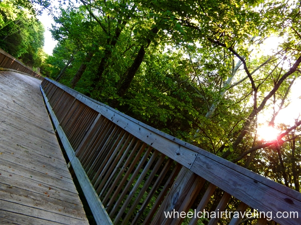 Mammoth_Cave_Bike_Trail_4