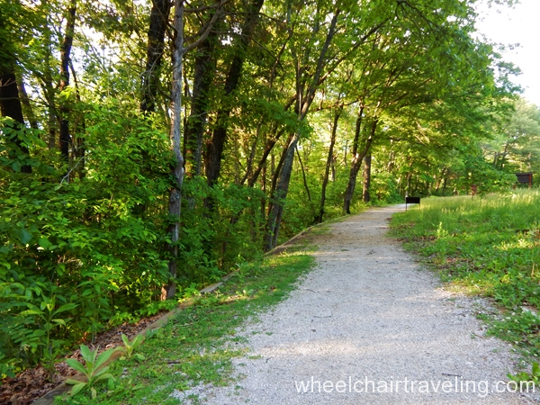 Mammoth_Cave_Bike_Trail_5