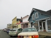 Downtown Mendocino