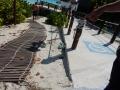 mexico_2015_beach_alo_wt_1