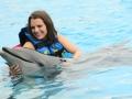 mexico_2015_dolphins_alo_wt_5