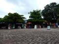 mexico_2015_tulum_alo_wt_6