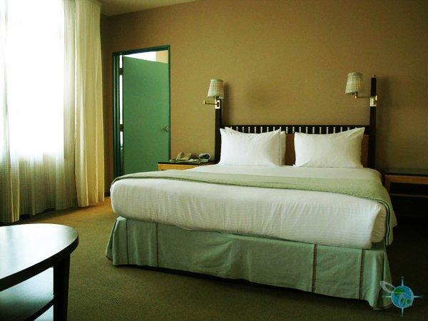 milwaukee_hotel_metro_1