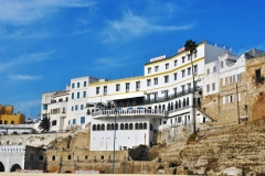 small_III_Hotel_Continental_Tangier_Morocco_2