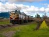 2010-02-07-outside-train-17