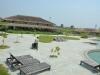 nepal_scott_13