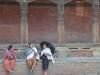 nepal_scott_3