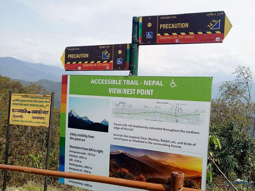 accessiable-trekking-nepal