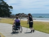 accessible_new-zealand_1