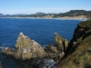 newport_or_small_10