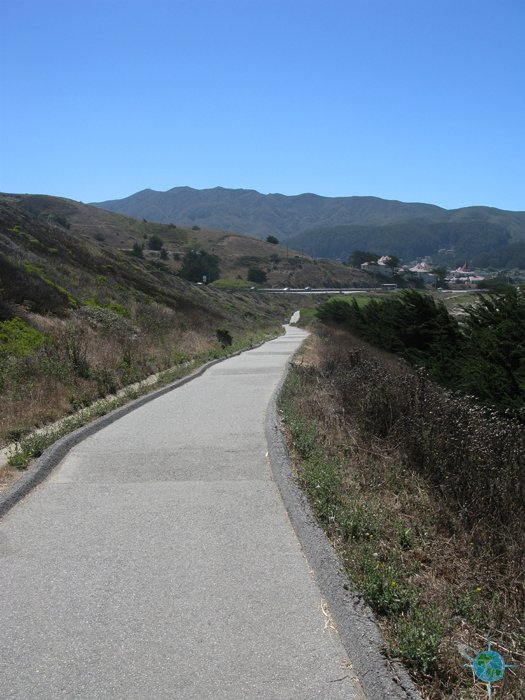 pacifica_coast_trail_4