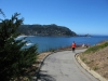 pacifica_coast_trail_2