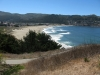 pacifica_coast_trail_3