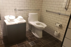 wt_2019_hotel50bowery_nyc_11