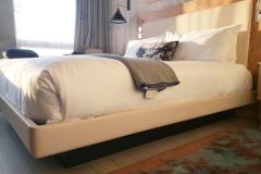 wt_2019_hotel50bowery_nyc_7