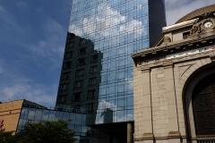 wt_2019_hotel50bowery_nyc_9